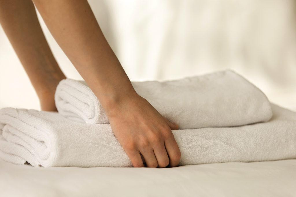 Teria-Services-aide ménagère à domicile