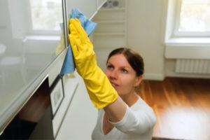Teria-Services-aide-ménagère