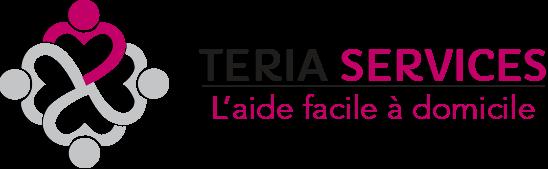 Teria Services