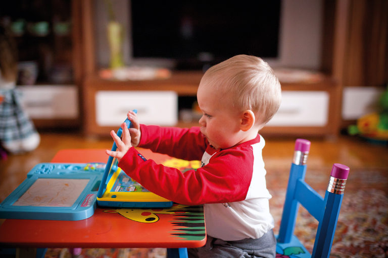 Teria Services-gardes d'enfants à domicile