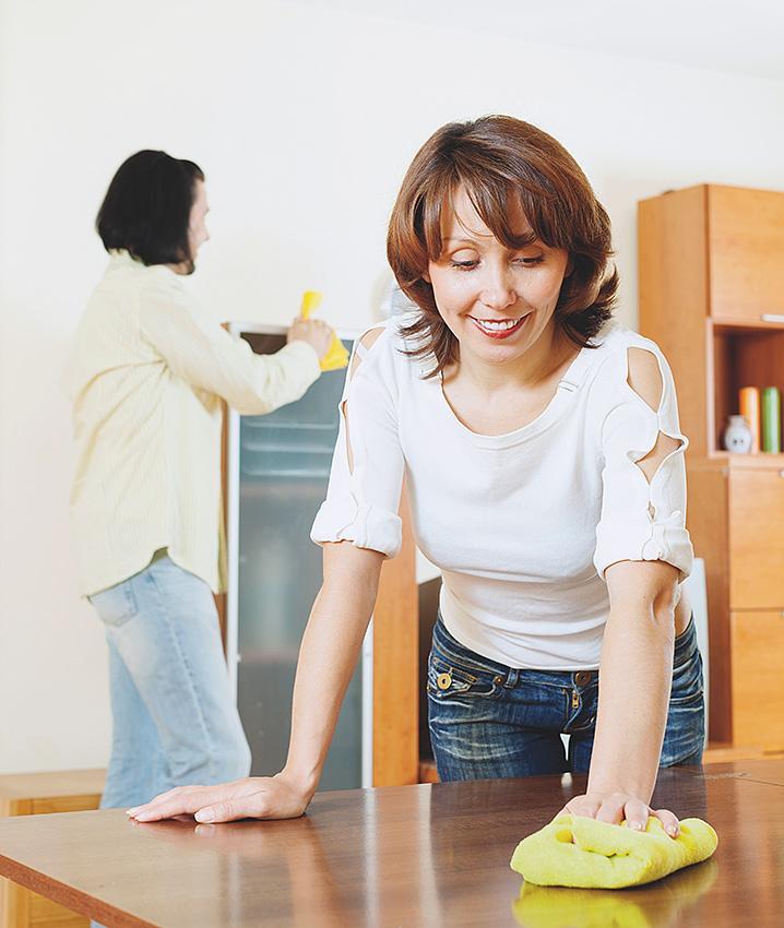 Teria-Services-auxilliaire-de-vie à domicile