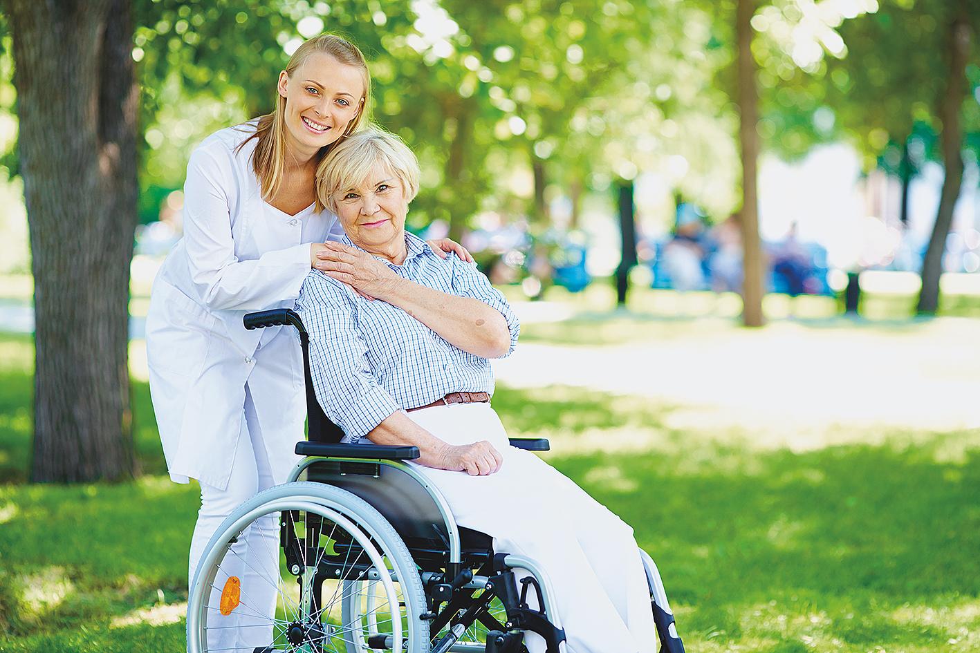 Teria-Services-handicap séniors
