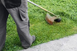 Teria-Services-jardinier à domicile